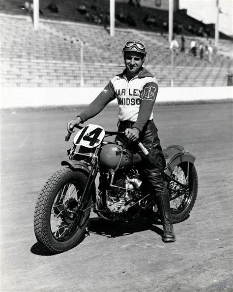Motorcycle Apparel Fort Wayne by Dehen Heritage Wool Motoring Sweaters In El Solitario