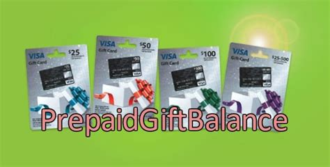 Gift Card Checker Visa - mastercard gift card check balance gift card ideas