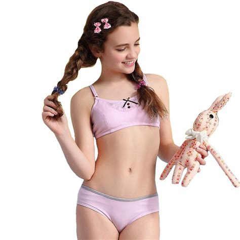 best kids underwear photos 2017 blue maize