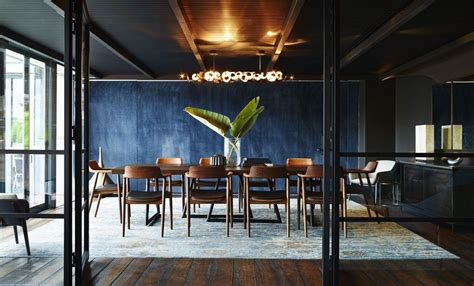 Best Private Dining Rooms In Sydney Dining Rooms Sydney