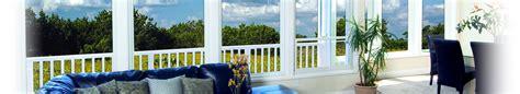 andersen windows and doors dallas tx replacement windows and doors hung windows