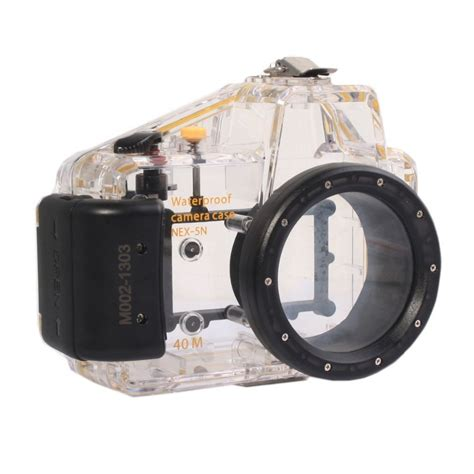 Sony Alpha A6000 A6300 Leather Bag Tas Kulit Kamera Digita kopen wholesale sony nex5n uit china sony