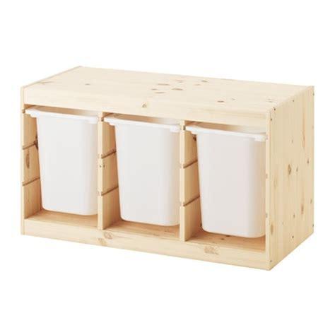 ikea toy storage trofast storage combination with boxes ikea