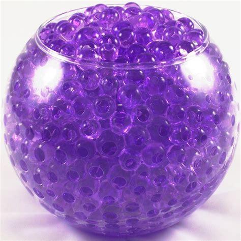 polymer water boll reviews shopping boll