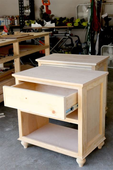 cool bedside table ls cool diy bedside table ideas home design luxury