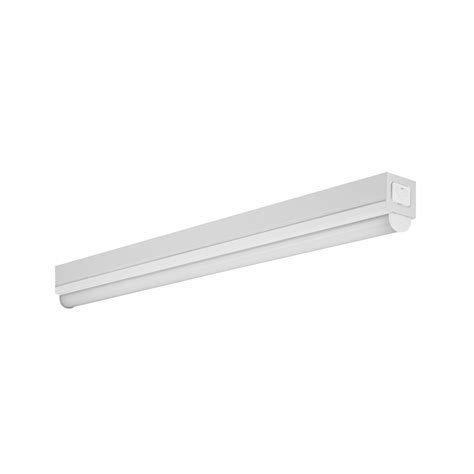 Led Light Strips Lowes Led Light Strips Lowes Shop Utilitech Pro Common 2 Ft Actual 2 Ft At Lowes Shop Utilitech Pro