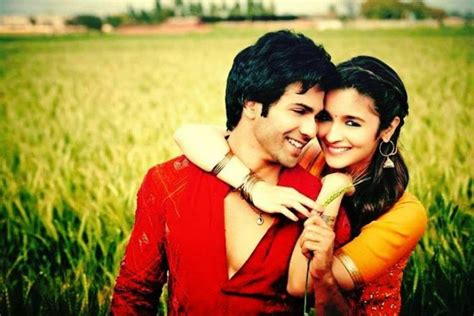 Couples 4 Couples Most Beautiful Wallpapers Images Hd