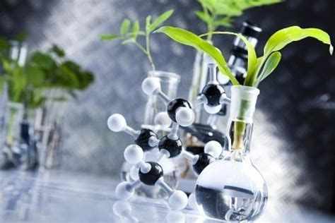 Mba With Biology Background by Biochemistry Wallpaper Wallpapersafari