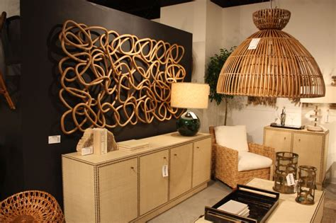 decorative accessories for living room photos hgtv 100 decorative accessories for living room