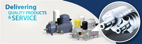 industrial air compressor toronto guelph compressed air international