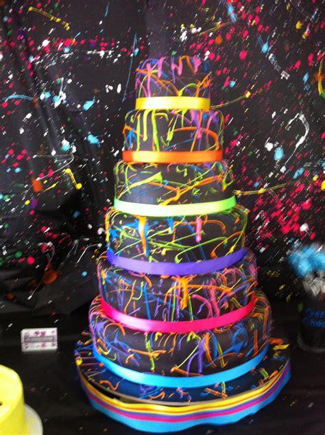 Amazing Birthday Cakes amazing birthday cake 171 whichcraft125