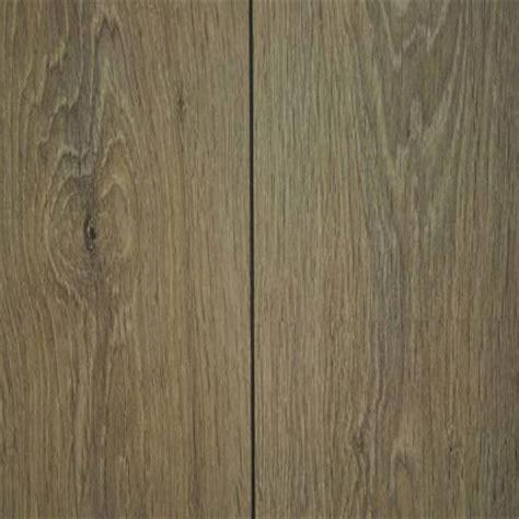 laminate flooring weathered oak laminate flooring