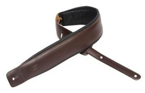 most comfortable guitar strap most comfortable guitar strap the acoustic guitar forum