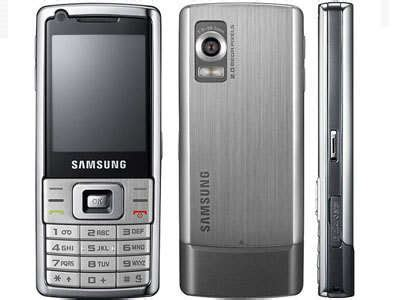 samsung l700 price in the philippines and specs priceprice