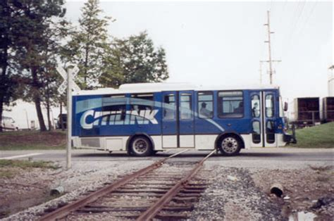 citilink fort wayne in indibus fort wayne citilink 0020