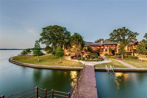 crown jewel  cedar creek lake  calling  home