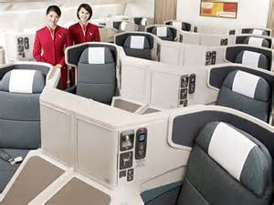 airnz cathay emirates asiana and among world s