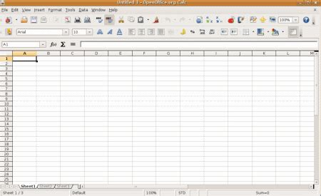 List Of Spreadsheet Software by Related Keywords Suggestions For Spreadsheet Freeware