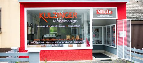 Mobel Xxl Fellbach