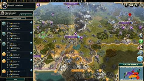 buyer s guide deals on civilization v for mac iphone 6 and 6 plus cases and more macrumors