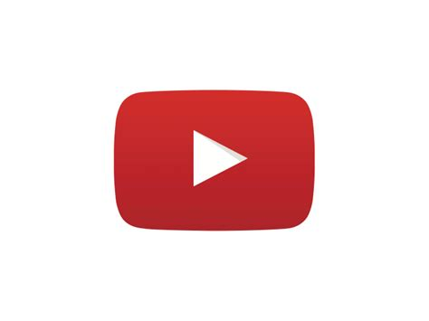 youtube www com index of wp content uploads sites 6 2016 06