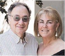 sherman barry and honey sherman obituary