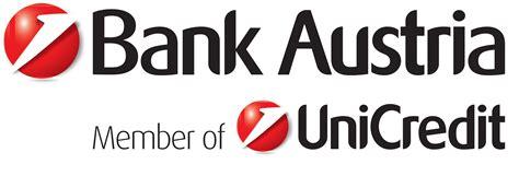 logo unicredit bank austria logos
