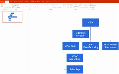 Org Chart Template Excel 2010 C9nev Luxury Apple Org Chart In Powerpoint 2010