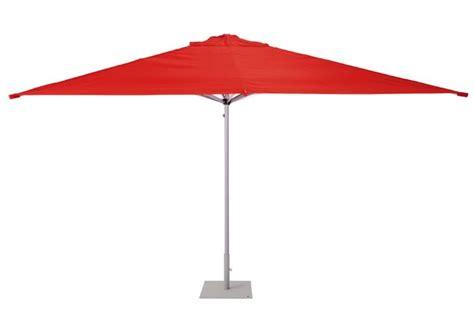 Rectangle Patio Umbrella Rectangle Outdoor Umbrellas Rainwear