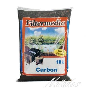 Filtre A Charbon 6780 by Planet Bio Na 239 Ades