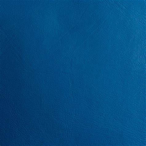 royal blue upholstery fabric expanded vinyl royal blue upholstery fabric sw36721