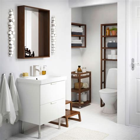 bathroom shelves ikea choice bathroom gallery bathroom ikea