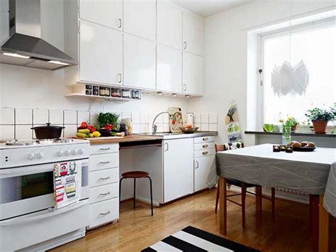 apartment kitchen design ideas best small kitchen decoration tips home decor ideas