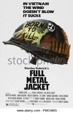 matthew modine photos full metal jacket full metal jacket full metal jacket matthew modine joker