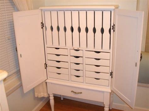 jewelry armoire cabinet 17 best ideas about jewelry armoire on pinterest jewelry cabinet custom closet