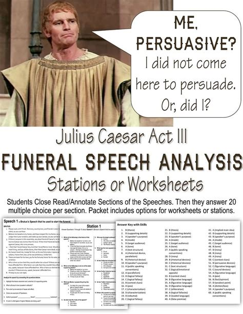 themes for julius caesar act 1 best 20 julius caesar ideas on pinterest teaching