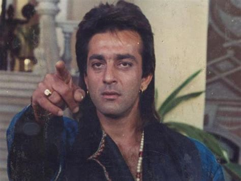 sanjay dutt long hair stayle ranbir kapoor s makeover for sanjay dutt s biopic