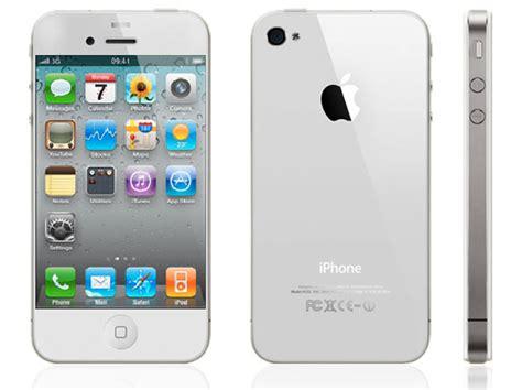 Hp Iphone 5 Second Di Malaysia harga iphone 5 second di malaysia software kasir