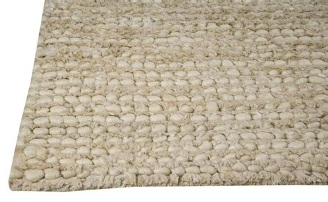 nature area rugs mat the basics nature area rug white white