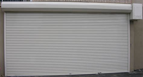 Coiling Overhead Door Coiling Doors Rolling Doors Security Doors Warehouse Doors Metal Doors