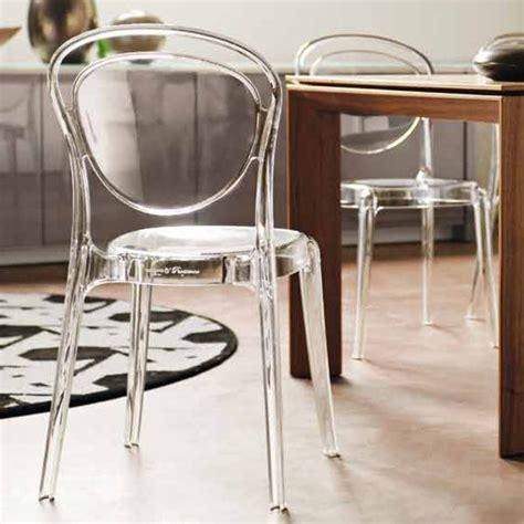 sedie a abbinamenti tra tavoli e sedie fotogallery donnaclick