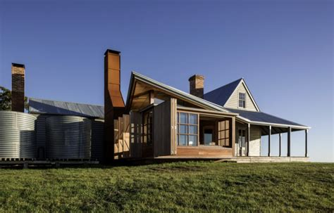 best australian architects australia s best architecture have your say the real