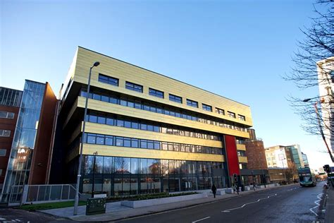 Of Strathclyde Mba by Strathclyde Business School Of Strathclyde