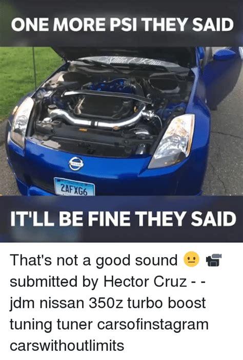 Nissan 350z Meme - 25 best memes about boost boost memes
