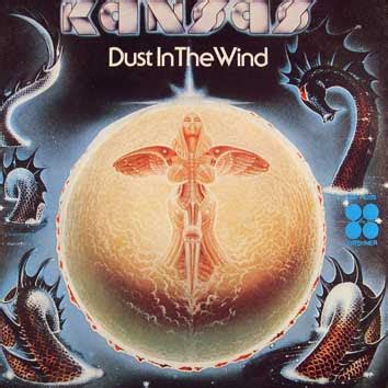 kansas dust in the wind wow what a music history kerry livgren b 1949 kansas