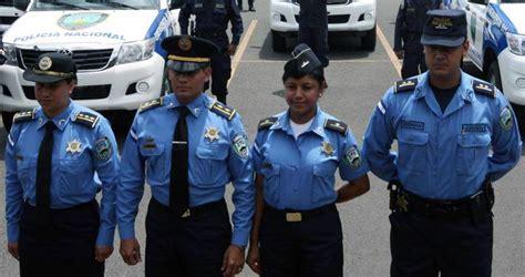 imagenes del uniforme de la nueva policia de la ciudad de bs as nuevo uniforme policia bonaerense 2016 new style for