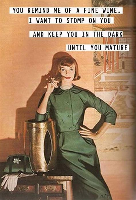 Vintage Memes - best 25 housewife meme ideas on pinterest