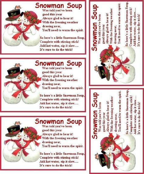 sock snowman bird seed poem 161 best lo images on day care kid crafts and
