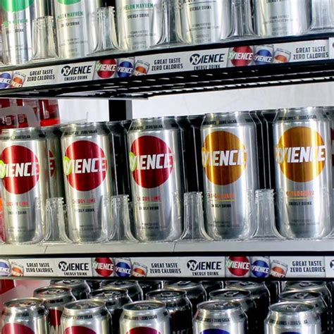 energy drink calories zero calorie energy drinks can they do the fooducate