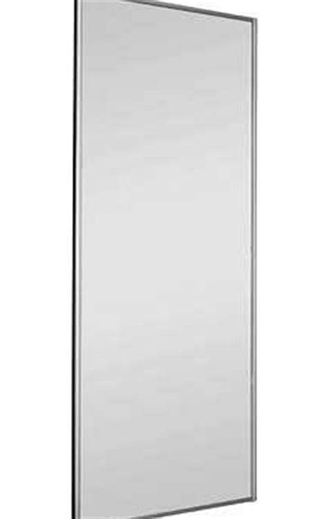 home decor innovations sliding mirror doors silver wardrobes